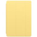 Обложка Smart Cover для iPad Pro 10,5 дюйма, жёлтая пыльца MQ4V2