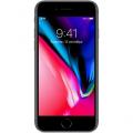 "iPhone 8 ""серый космос"" 64гб"