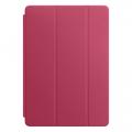 "Кожаная обложка Smart Cover для iPad Pro 10,5 дюйма, ""розовая фуксия"", MR5K2"