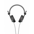 Aiaiai Capital Headphone w/mic Concrete Grey