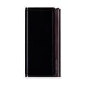 Фото аккумулятора Momax iPower Elite External Battery Pack, чёрный