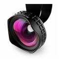 фото товара Объектив AUKEY Wide Angle Lens