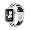 Apple Watch Nike+ Series 3 (MQKX2RU/A)