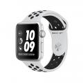 Apple Watch Nike+ Series 3 (MQL32RU/A)