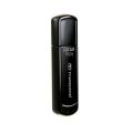 Внешний накопитель Transcend JetFlash 700, 16 Гб, USB 3.0, черный,  TS16GJF700