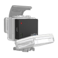 фото товара Дополнительная батарея комплект GoPro BacPac Kit, арт. ABPAK-304