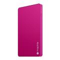 Внешний аккумулятор Mophie Powerstation mini 3000 мАч, розовый-фото