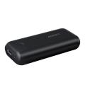 фото товара Внешний аккумулятор Aukey 5000mAh Power Bank, черный, PB-N41