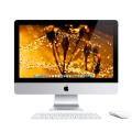 """Фото моноблока Apple iMac 21,5"""", Retina 4K, Core i5 3,1 ГГц"""