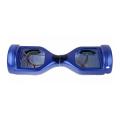 Корпус для гироскутера Novelty Electronics L1, синий-фото