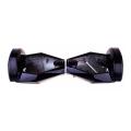 Корпус для гироскутера Novelty Electronics L1-A, черный-фото