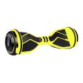 Корпус для гироскутера Novelty Electronics L1-N, желтый-фото