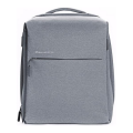 фото товара Рюкзак Xiaomi Simple Urban LifeStyle Backpack Light Grey