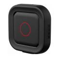 Пульт GoPro Remo для HERO5, черный-фото