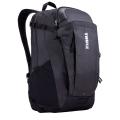 Фото рюкзака Thule EnRoute Blur 2 Black