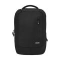 Рюкзак Incase для MacBook Pro 15-фото