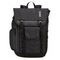 Фото рюкзака THULE SUBTERRA Daypack для MacBook