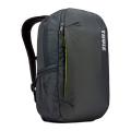 Фото рюкзака THULE SUBTERRA 34 литра для MacBook