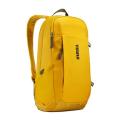 Рюкзак Thule EnRoute 18L Backpack, шафрановый-фото