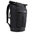 "Фото рюкзака THULE Paramount для MacBook 15"""