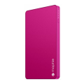 Фото - Внешний аккумулятор Mophie Powerstation mini 3000 мАч, розовый