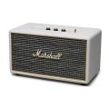 Беспроводная акустическая система Marshall Stanmore Bluetooth, кремовая-фото