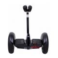 Гироскутер Novelty Electronics scooter, черный-фото