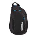 Рюкзак-слинг Thule Crossover Sling Pack 14L для MacBook 13, черный-фото