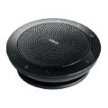 Спикерфон Jabra Speak 510 MS, черный-фото