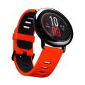 Спортивные часы Xiaomi Amazfit Sports Watch, оранжевые-фото