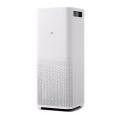 Умный очиститель воздуха Xiaomi Mi Air Purifier 2, белый-фото