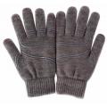 Перчатки для сенсорных устройств Moshi Digits L Dark Grey (99MO065031)