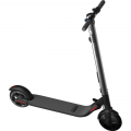 Электросамокат Xiaomi Ninebot KickScooter ES2 by Segway (Gray)