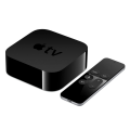 Фото приставки Apple TV 4 64GB