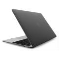 Фото чехла для MacBook 12 iBlason