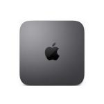 Каталог Mac Mini