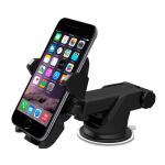 Автомобильные держатели для планшетов и телефонов
