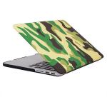 Каталог накладок для ноутбуков