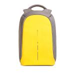 Каталог сумок для ноутбуков