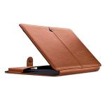 Каталог папок и конвертов для ноутбуков
