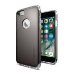 Каталог чехлов для iPhone 7 и 8