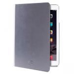 Каталог чехлов для iPad Air 2