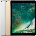 Каталог iPad Pro 12.9