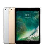Каталог iPad 9,7 (2017)