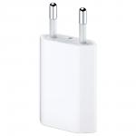 Apple iPhone X 64GB (серебристый), фото 6