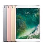 Каталог iPad Pro 10,5