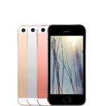 Каталог iPhone SE