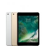 Каталог iPad Mini 4