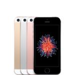 Каталог iPhone 5S