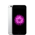 Каталог iPhone 6